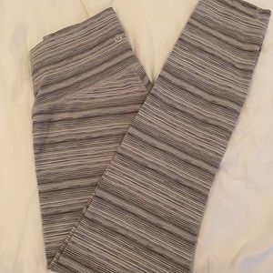 Lululemon High Times Pant *Luxtreme